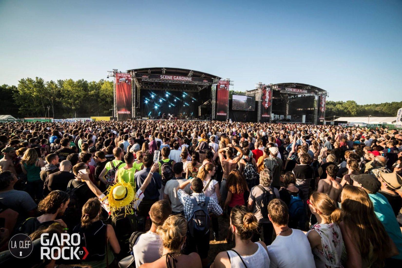 evenement_garorock_festival_ete©-La-Clef2