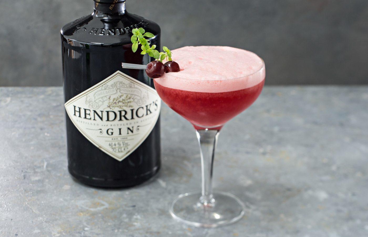 cocktail joli mome