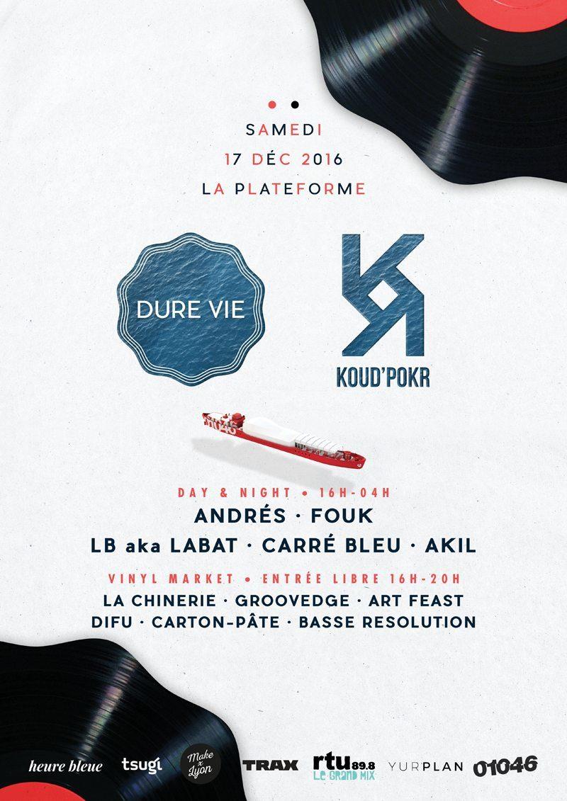 flyer-dure-vie-koudpokr-17-12-16