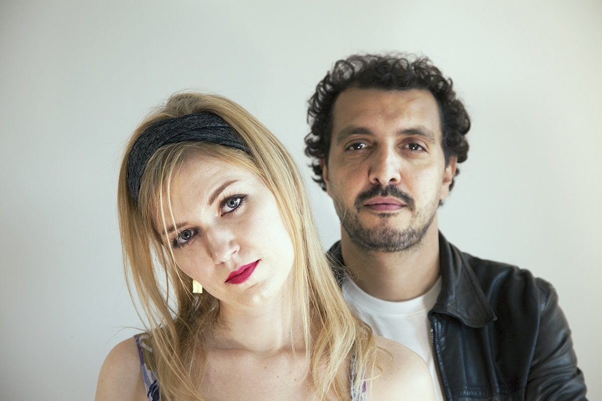 Kid Francescoli julia photo