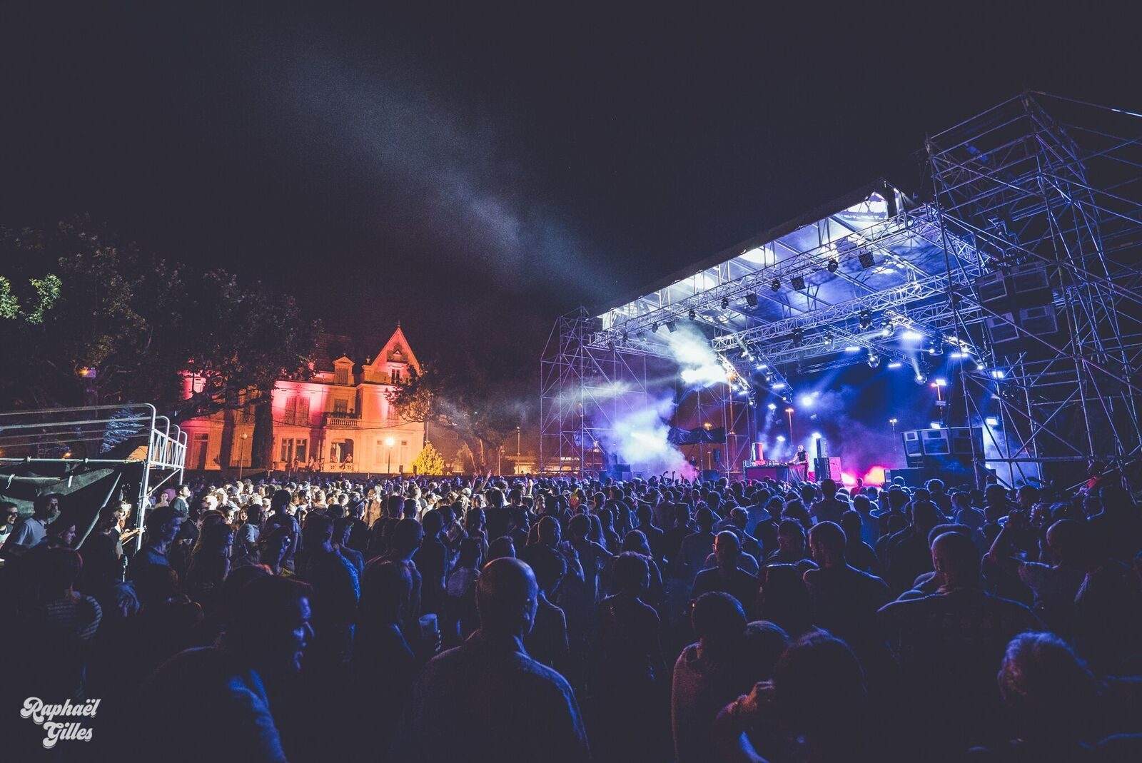 Kolorz festival 2016 Carpentras 4