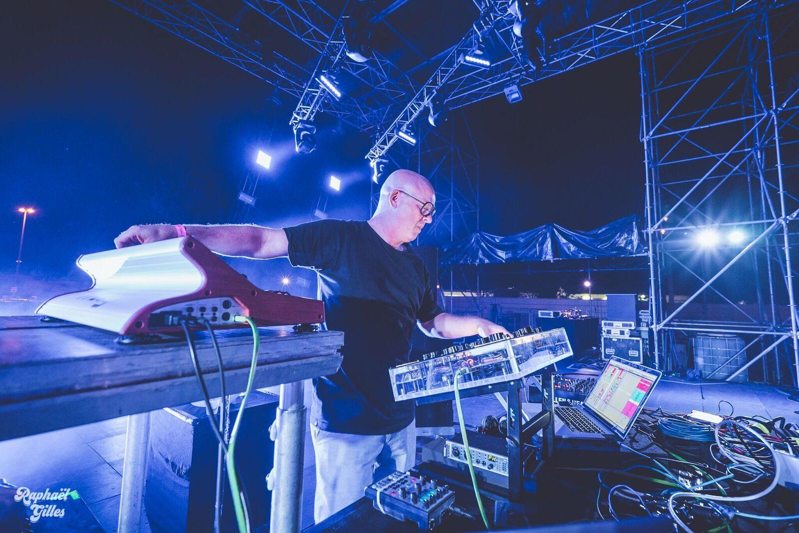 Kolorz festival 2016 Carpentras 8