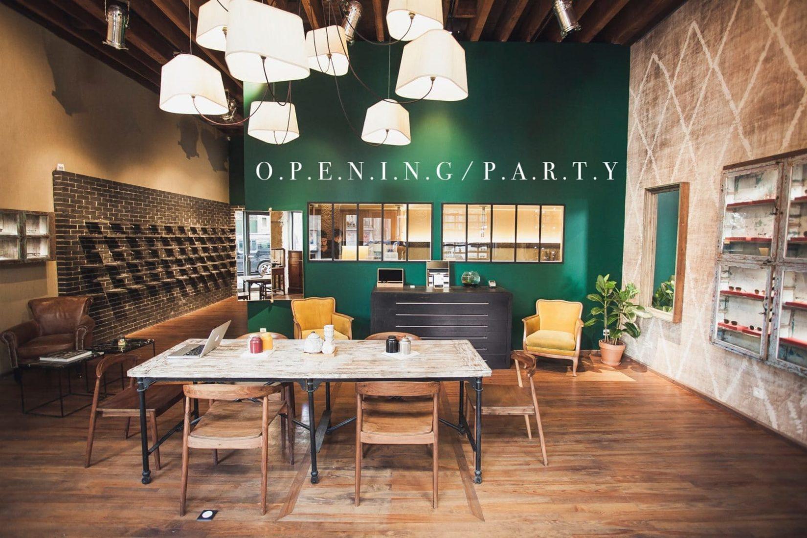 les-lunettes-de-marius-opening-party