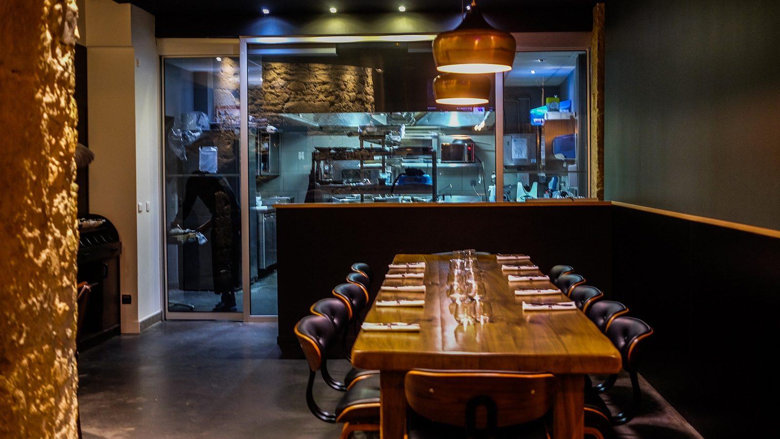Lyon's Gastro Pub, lieu incontournable des afterworks lyonnais