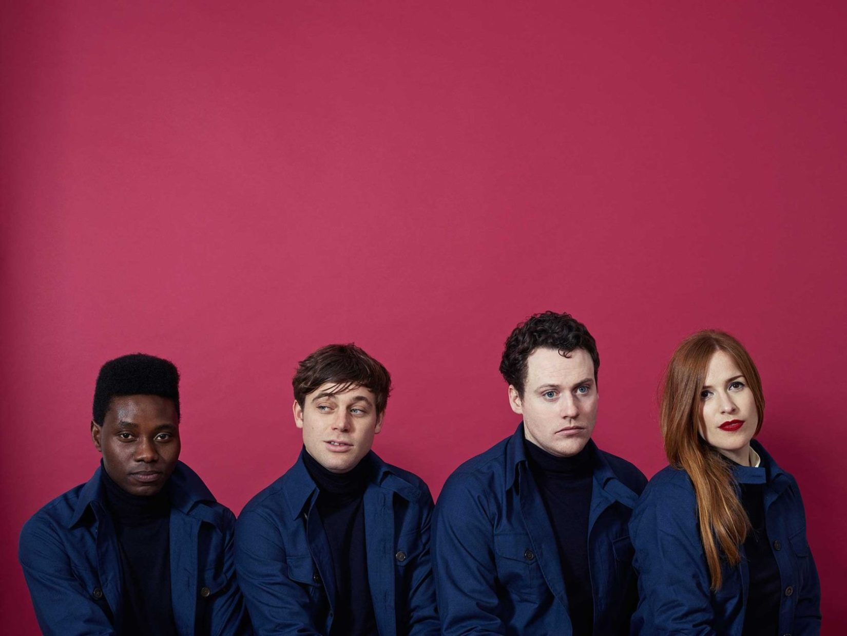 metronomy summer 08 album