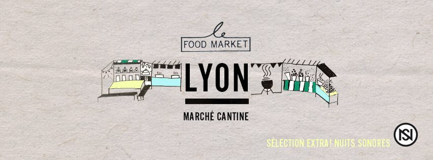 nuits-sonores-extra-food-market