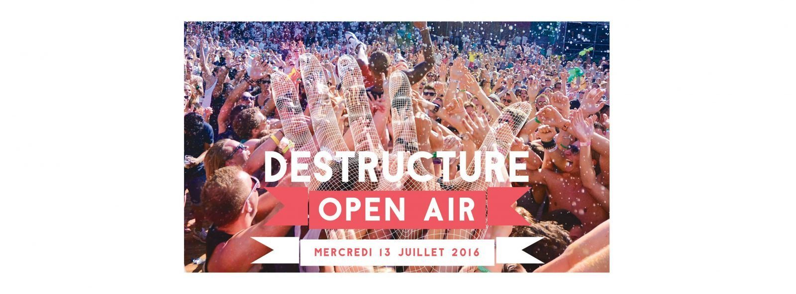 cover event ninkasi open air destructuré