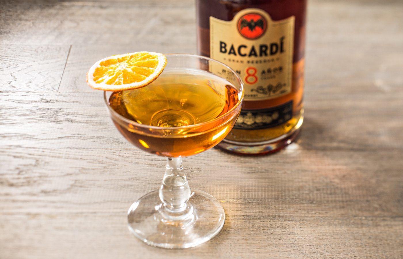 cocktail tamaringus