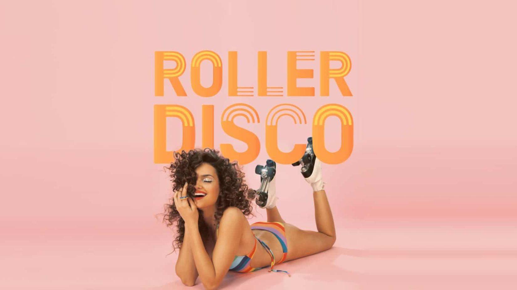 roller-disco-le-sucre