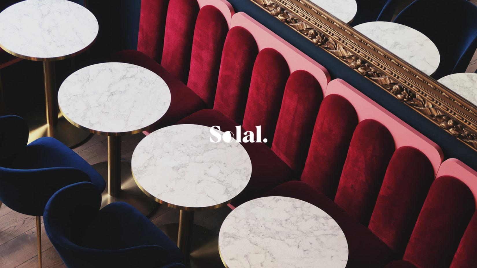 solal lyon bar à cocktails