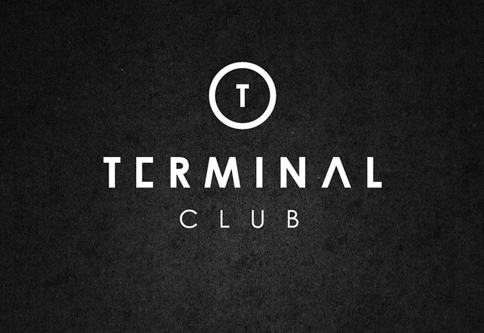 Le Terminal, club et scène electro à Lyon