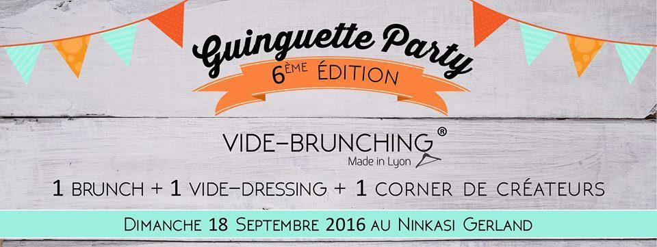 vide-brunching-guinguette-party-special-anniversaire-6eme-edition
