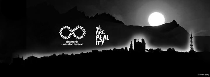 We Are Reality x Sunset Society : Carl Craig, Jane Fitz