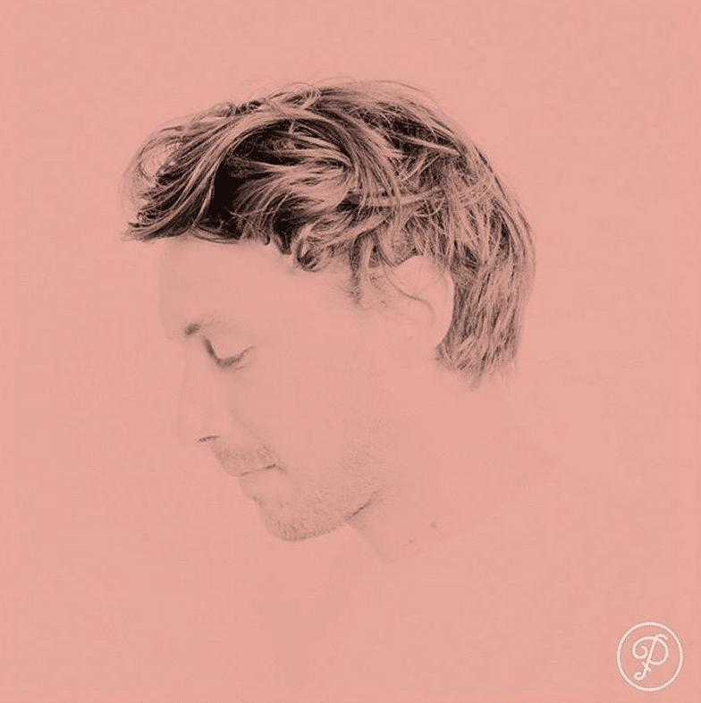 yuksek cover EP Sweet Addiction