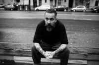 Terminal 4 YEARS : Special Birthday w/ Andrew Weatherall
