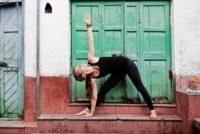 Yoga Brunch - 12 février