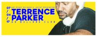 Instnt & AFR invitent : Terrence Parker au Bellona Club