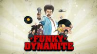 .funky-dynamite-w-michel-platine-dj-maltfunk