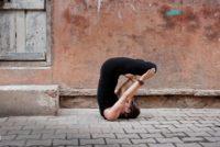 Yoga Brunch - 16 avril