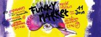 FunKy MarKet
