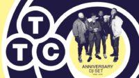 20 ans TTC (DJ-set)