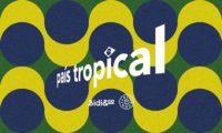 Après le travail © Sidi&co présente : País Tropical