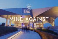Cercle invite Mind Against au Musée des Confluences