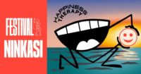 Festival Ninkasi – Open Air : Happiness Therapy