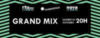 grand-mix-2-x-transbordeur