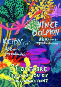 kcidy-solo-vince-dolphin-livestation-diy