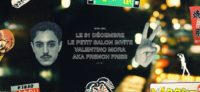 le-petit-salon-invite-valentino-mora-aka-french-fries-s2-disco