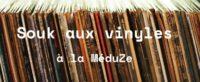 le-souk-aux-vinyles-dj-stuffs