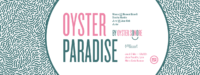 nuits-sonores-extra-Oyster Sonore