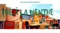 nuits-sonores-extra-the-a-la-menthe