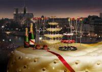 soiree-special-champagne-mumm-le-31-decembre-au-bar-le-florian