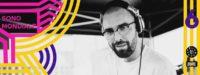 Sono mondiale SURL Lefto, Clément Bazin SURL DJ Squad