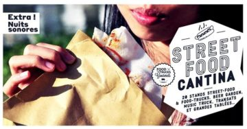 .extra-nuits-sonores-street-food-cantina