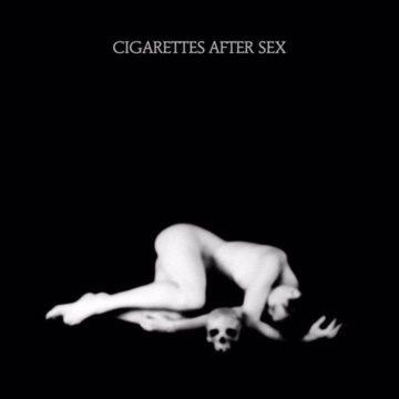 Cigarettes After Sex @ L'Epicerie Moderne