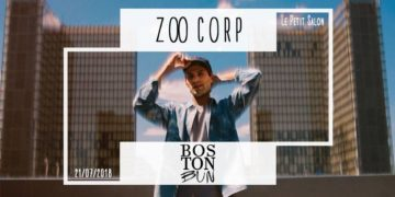 Zoo Corp inv. Boston Bun