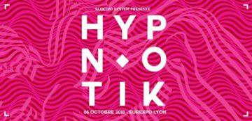 Hypnotik Festival 2018