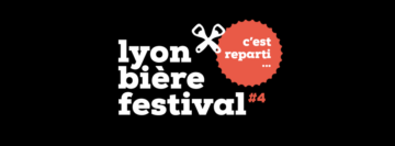 Lyon Bière Festival #4