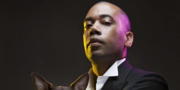 Encore : Carl Craig (extended set) - Mush - Club 90's