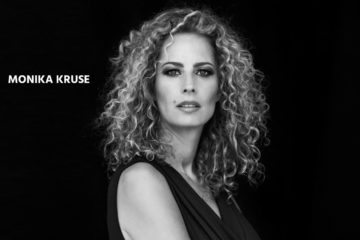 XLR Events pres. Monika Kruse (Terminal M Records) & guests