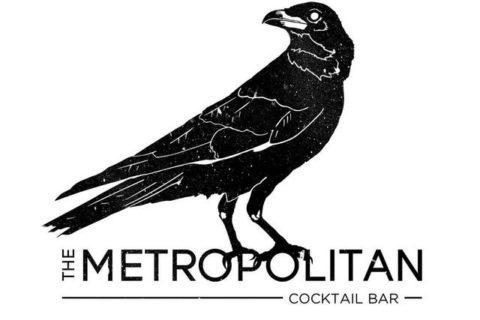metropolitan lyon