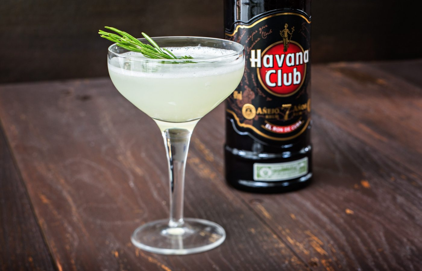 cocktail cuba is back