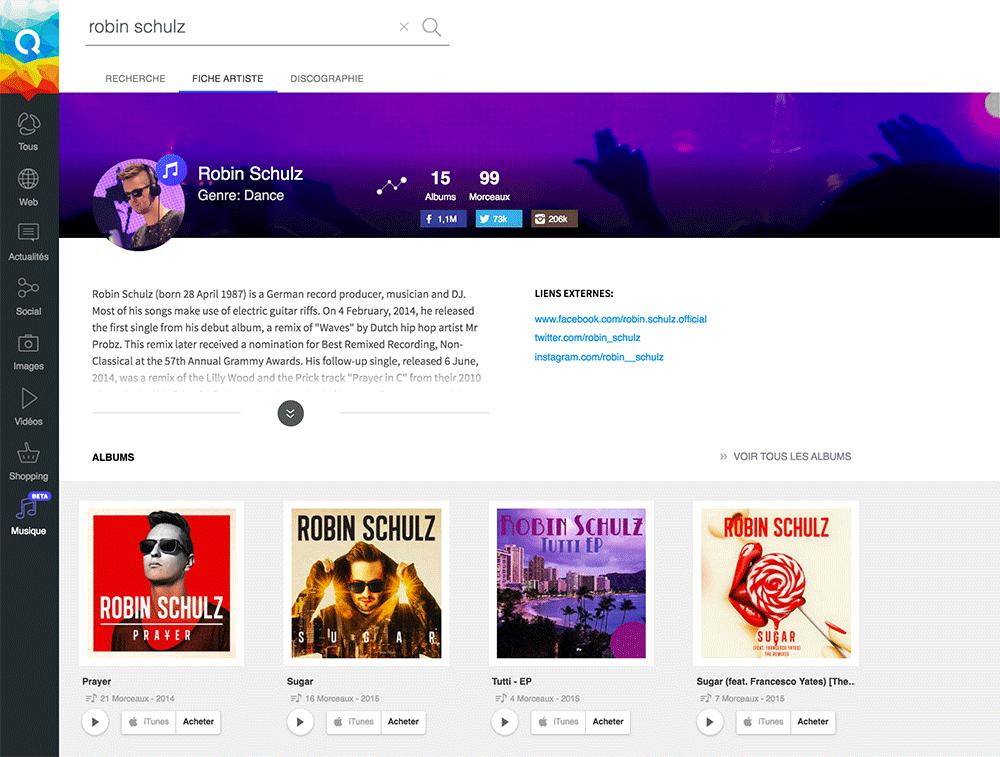 page-artiste-qwant-musique