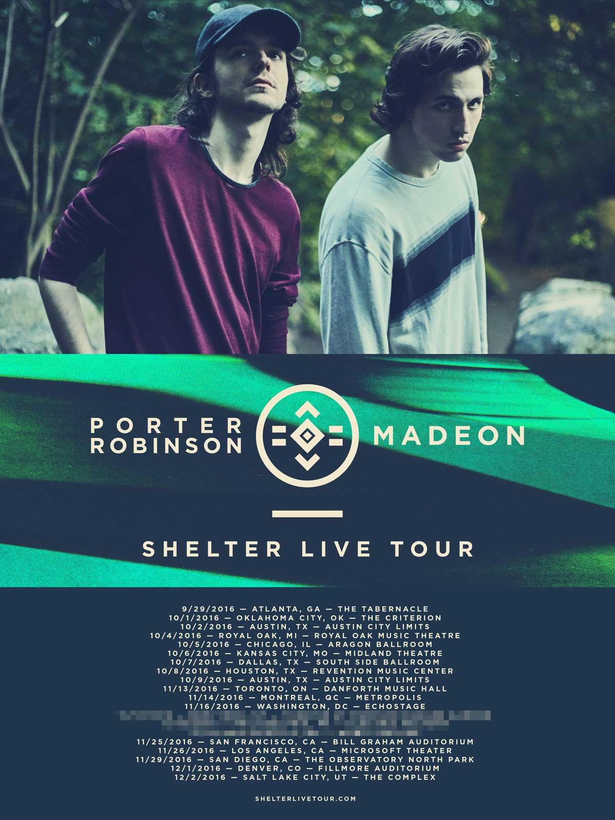 porter-robinson-madeon-shelter-tour