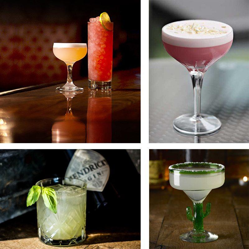 soiree-creme-cocktail-lyon