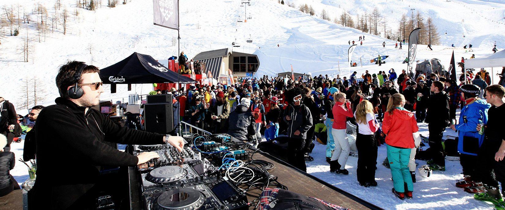 festival-station-ski-hiver-2016-2017