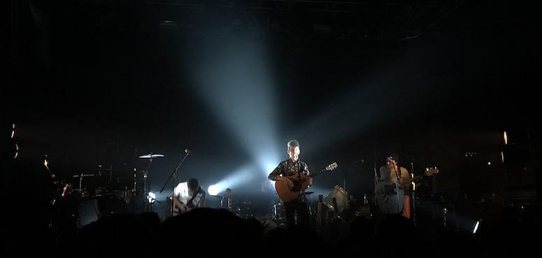 Concert Yeast Ninkasi Kao